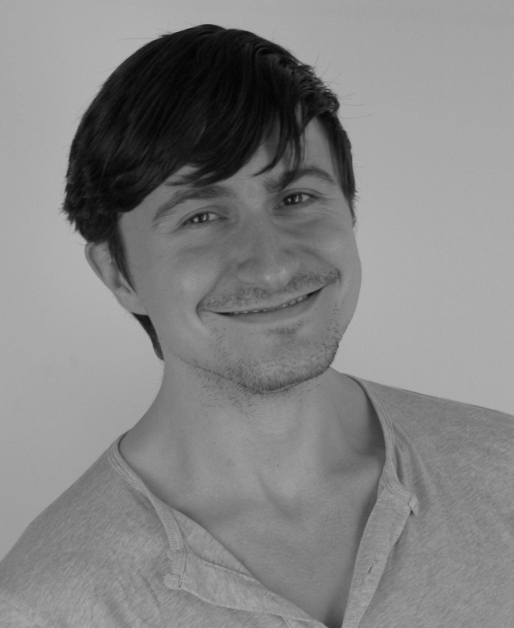 Nathan Zebedeo