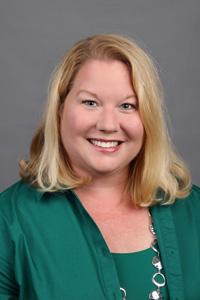 Patricia Dewey Lambert
